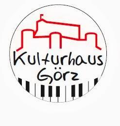 Kulturhaus-logo