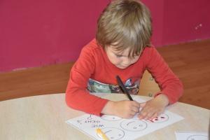 Kurs-Frühling2014-Deutsch für Kindergartenkinder (9)